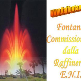 Fontane Gentile N°14