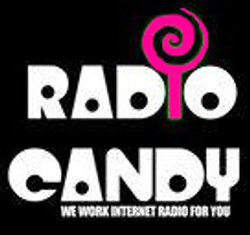Radio Candy