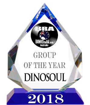 g3570 GROUP of the year.png