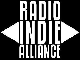 RadioIndie Alliance