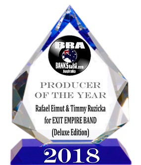 g3682 PRODUCER of the Year.png