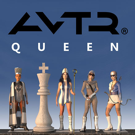 2020-06-30 AVTR Queen Album Art Final.jp