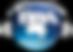 2020 BRA logo.png