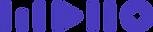 Mdiio logo.png