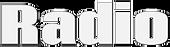 CODA Radio 200 Font.png