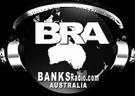 2020 BRA logo black.png