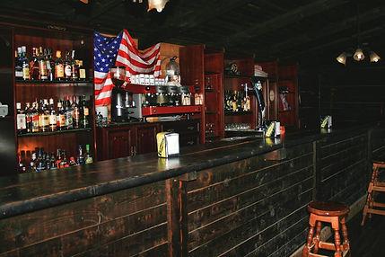 Bar Western