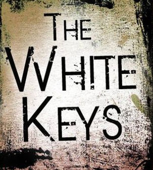 whitekeys.jpg