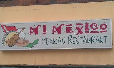 mimexico.jpg