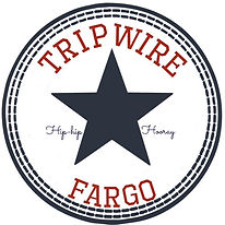tripwire.jpg