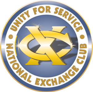 exchange club.png