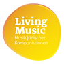 LOGO_LivingMusic.png