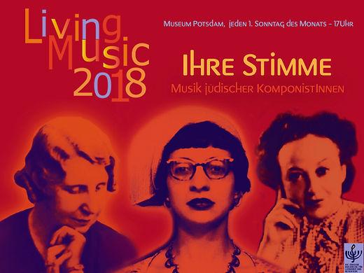 Living Music Concerts 2018.jpg