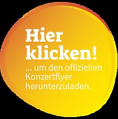 HierKlicken.png