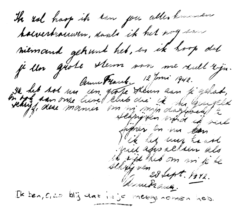 Diary_of_Anne_Frank_28_sep_1942.png
