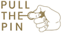 PTP-hand-gold-logo_300px.png
