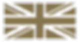 PTP_flag_gold_300px_gold.png