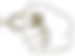 PTP-hand-gold-PULL_100px.png