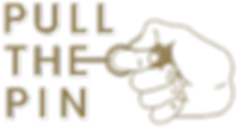 PTP-hand-gold-logo_400px.png