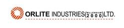 Orlite Industries
