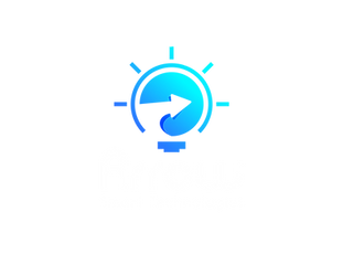 Arrow logo A.png