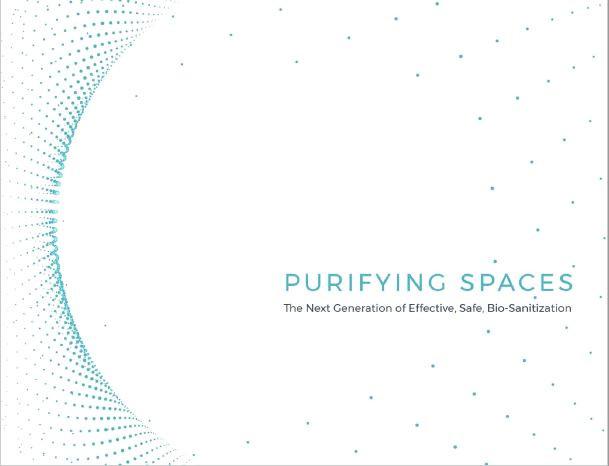purifyubg spaces.JPG
