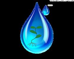 Aquaprotect Technologies ltd.