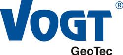 VOGT GeoTec