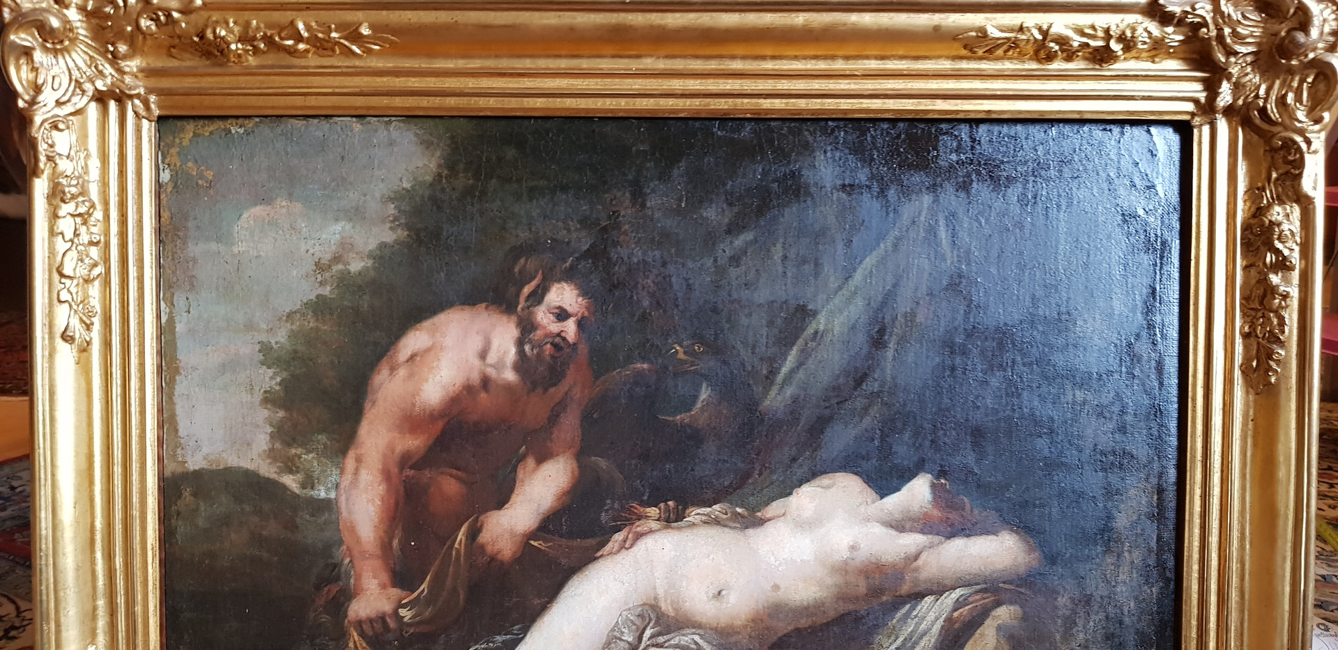 Tizian 1.jpg