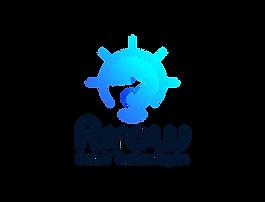 Arrow logo A2.png