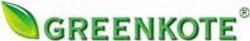 Greenkote