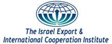 Israel Export and International Cooperation Institute