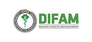 Deutsches Institut für Alternative Medizin