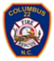 Columbus Fire Rescue NC Patch
