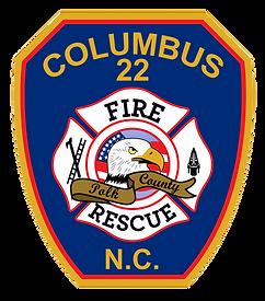 CFD_logo2018.png