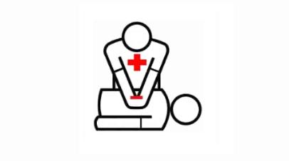 CPR - Heartsaver Certification