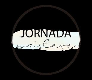 botãojornada-01.png