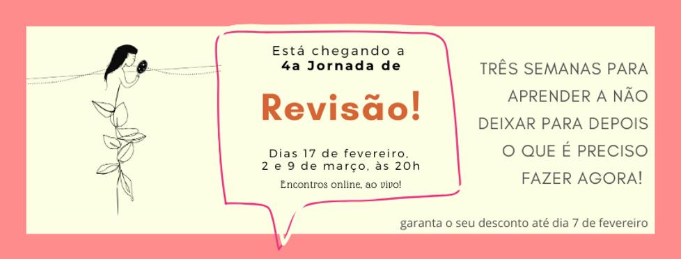 4a_Jornada_de_Revisão_(1).png