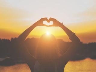 ¿Es Bueno el Amor Propio?