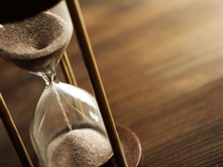 5 Formas de Incrementar la Paciencia