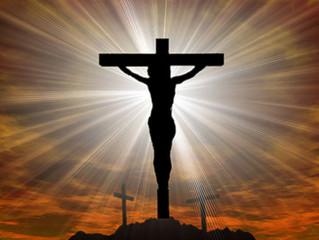 La Crucifixión de Cristo: Ciertas Aclaraciones