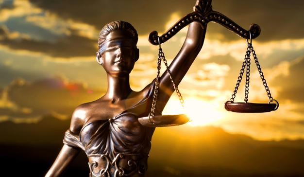 Resultado de imagen de justicia