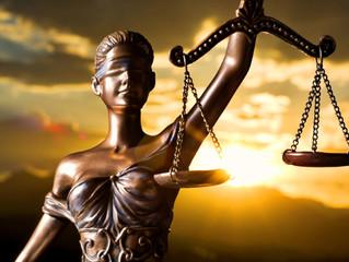 Virtudes Cardinales: La Justicia