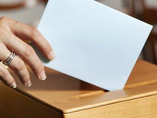 El Voto Católico