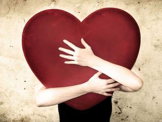 ¿Es Bueno Tener Amor Propio?