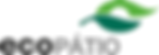 Logo Ecopatio.png