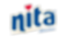 Logo Nita.png