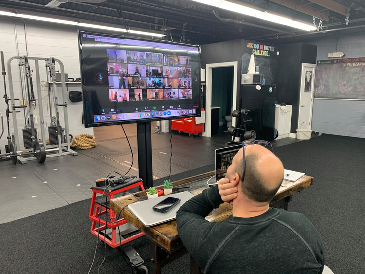 Mark Virtual Training.jpg