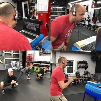 virtual training.jpg