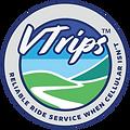 VTrips_logo.png